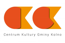 b_250_200_16777215_00_images_artykuly_2018_ckgk_logo_900_600.png