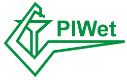 b_250_200_16777215_00_images_artykuly_2020_piwet-logo.png